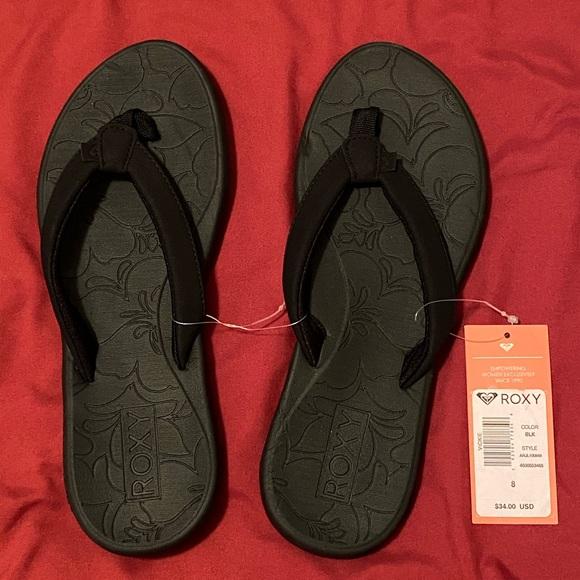 ROXY 🏝 Sandals